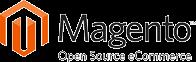 Magento19